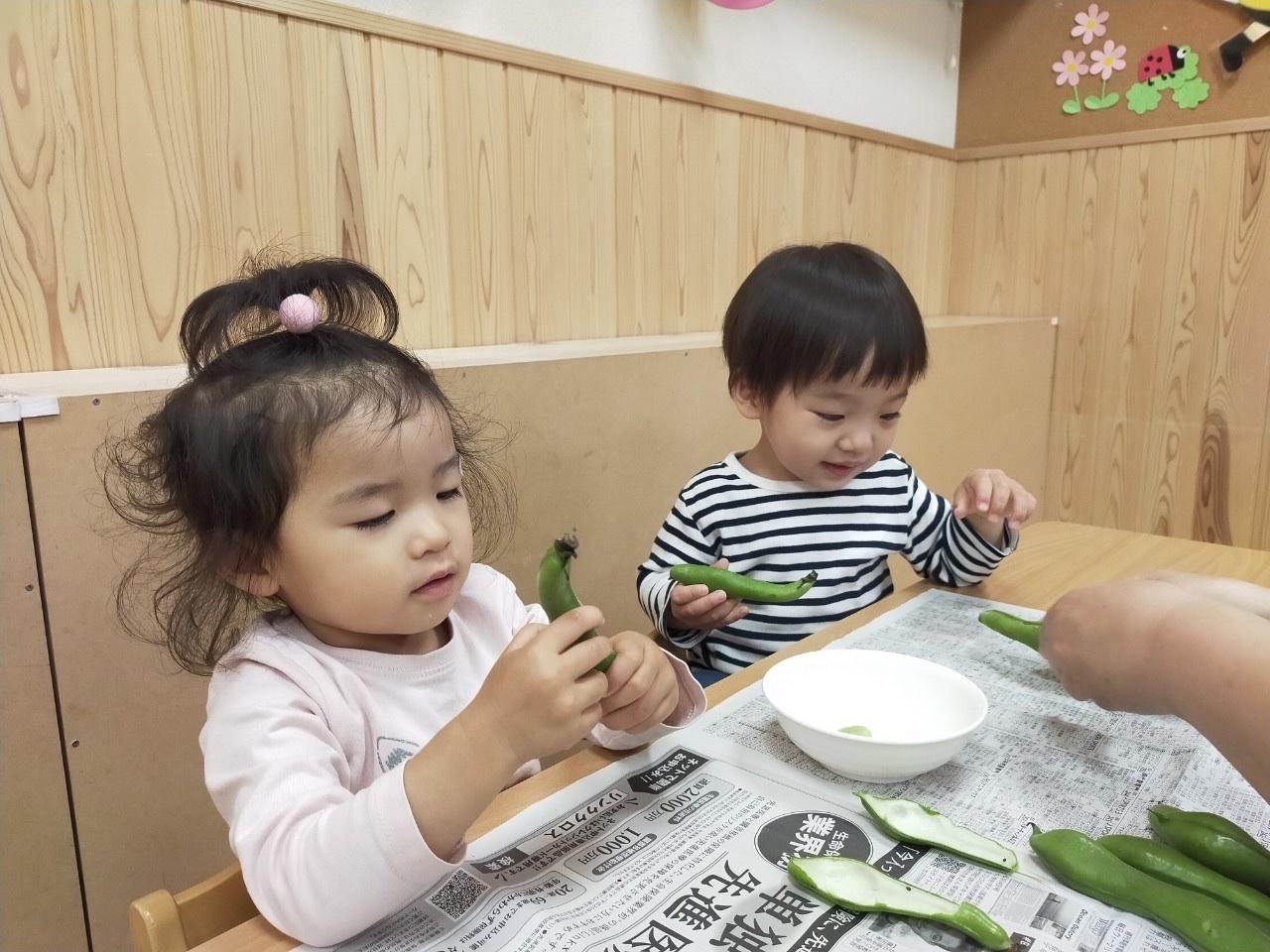 新百合ヶ丘ルーム〜食育&お稽古〜_a0318871_20243219.jpeg