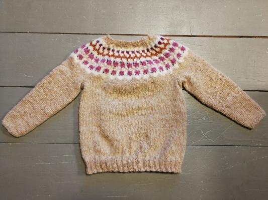 セーター編みに夢中_d0090294_04203860.jpg