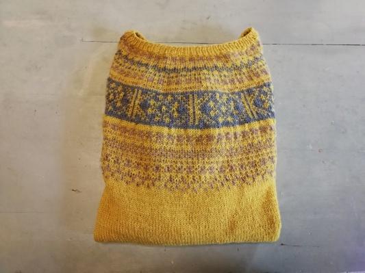 セーター編みに夢中_d0090294_18372479.jpg