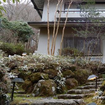 軽井沢で好きな建築と出会いました。_c0195909_10070202.jpg