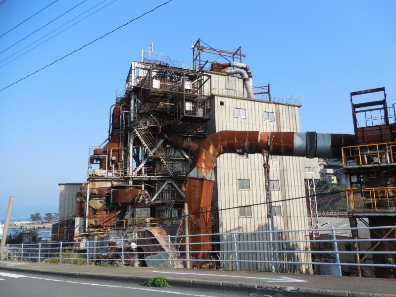 池島炭鉱_d0116009_18252942.jpg