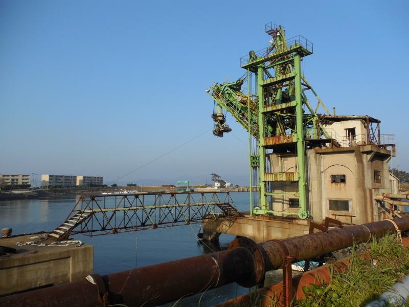 池島炭鉱_d0116009_18262084.jpg
