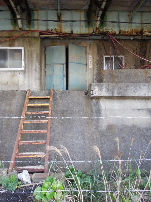 池島炭鉱_d0116009_18263937.jpg