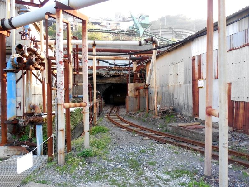 池島炭鉱_d0116009_18270106.jpg