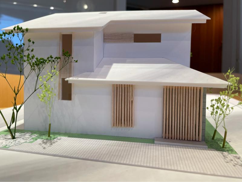新しい住まいの計画_d0086022_10522986.jpg