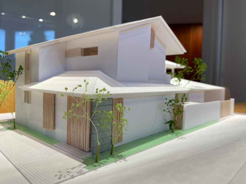 新しい住まいの計画_d0086022_10530197.jpg