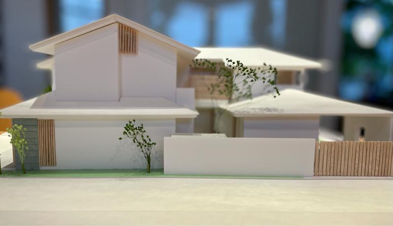 新しい住まいの計画_d0086022_10531484.jpg