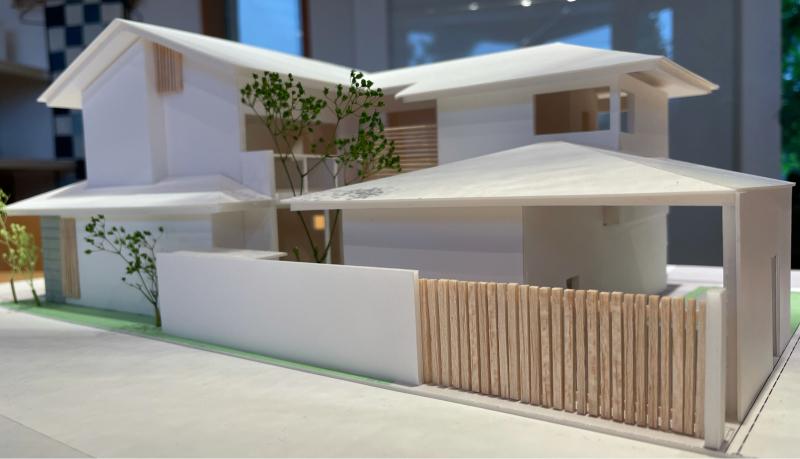 新しい住まいの計画_d0086022_10532478.jpg