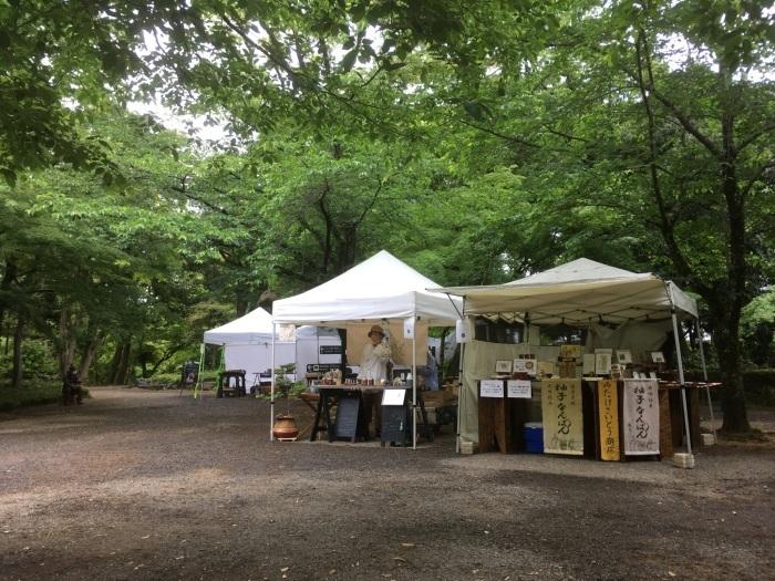 village misihima rakujuen2021ありがとうございました!_e0155231_22124797.jpeg