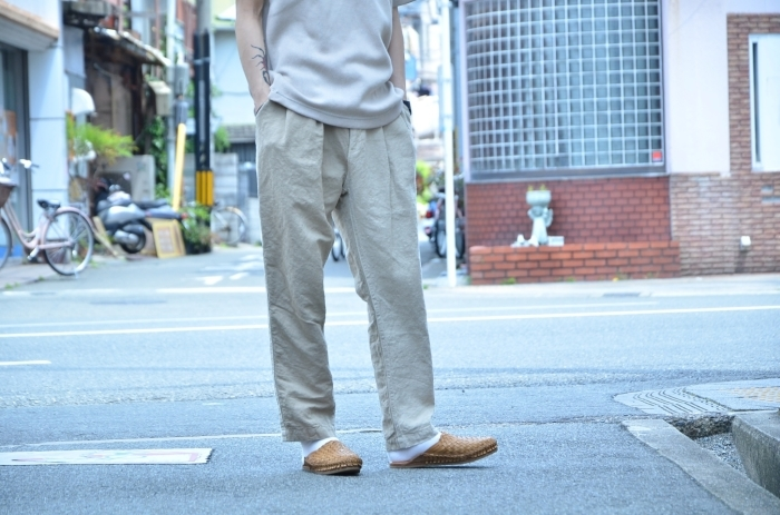 "\""HAVE A GRATEFUL DAY×Nasngwam.\""Style~KODAI~_c0167336_20572845.jpg"