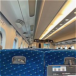 新幹線と伊東線_c0087349_14023228.jpg