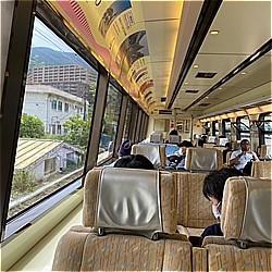 新幹線と伊東線_c0087349_14024061.jpg