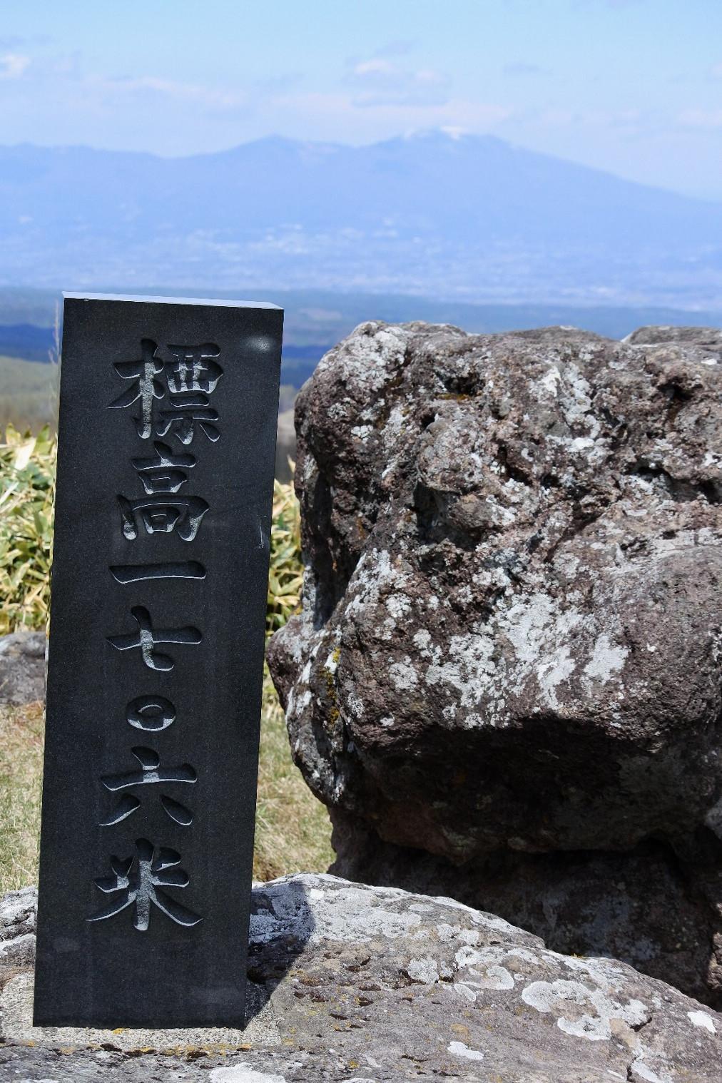 長野そぞろ歩き:八ヶ岳をドライブ_f0049074_07012051.jpg