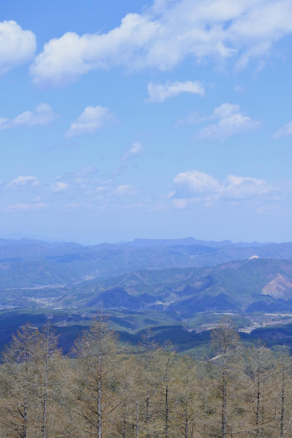 長野そぞろ歩き:八ヶ岳をドライブ_f0049074_07091148.jpg