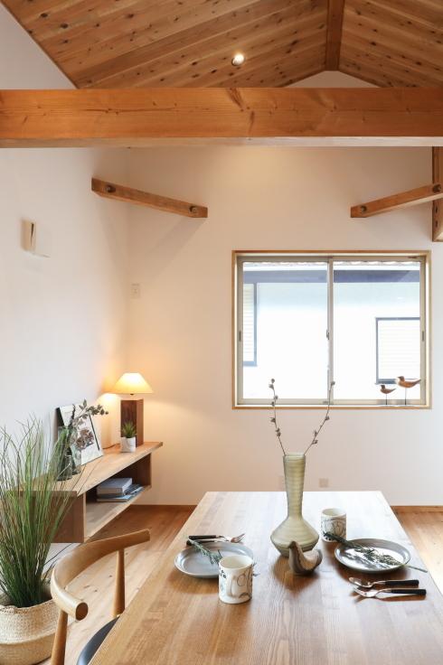 鎌倉市/アトリエのある家★完成・竣工写真_e0414680_14243779.jpg