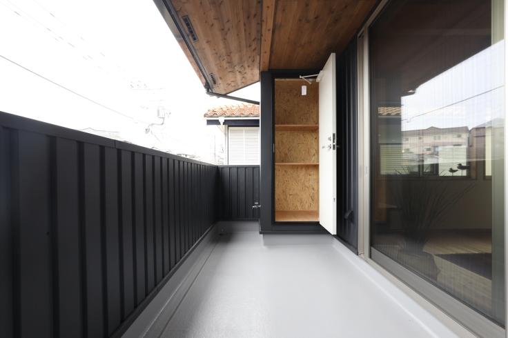 鎌倉市/アトリエのある家★完成・竣工写真_e0414680_14302382.jpg