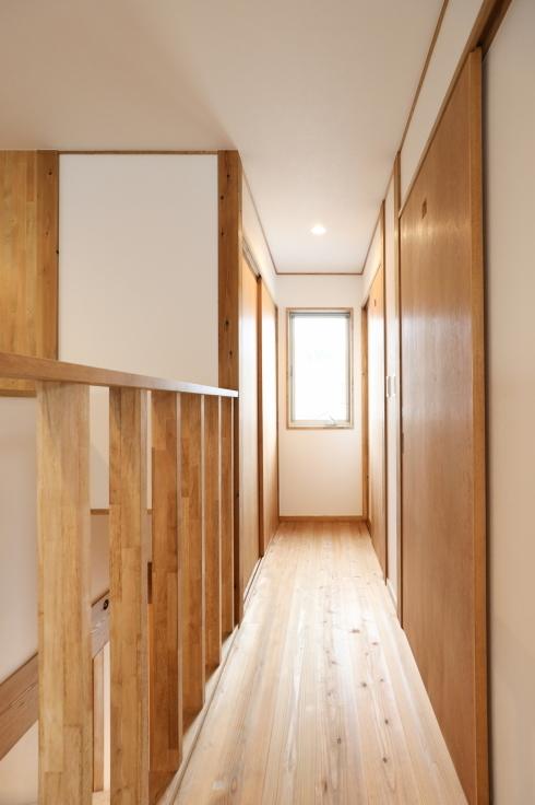 鎌倉市/アトリエのある家★完成・竣工写真_e0414680_14324912.jpg