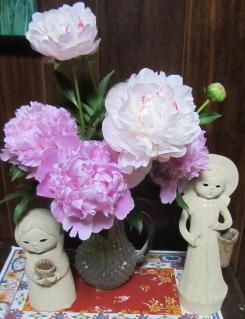 小さな庭の花木_c0220597_21192712.jpg