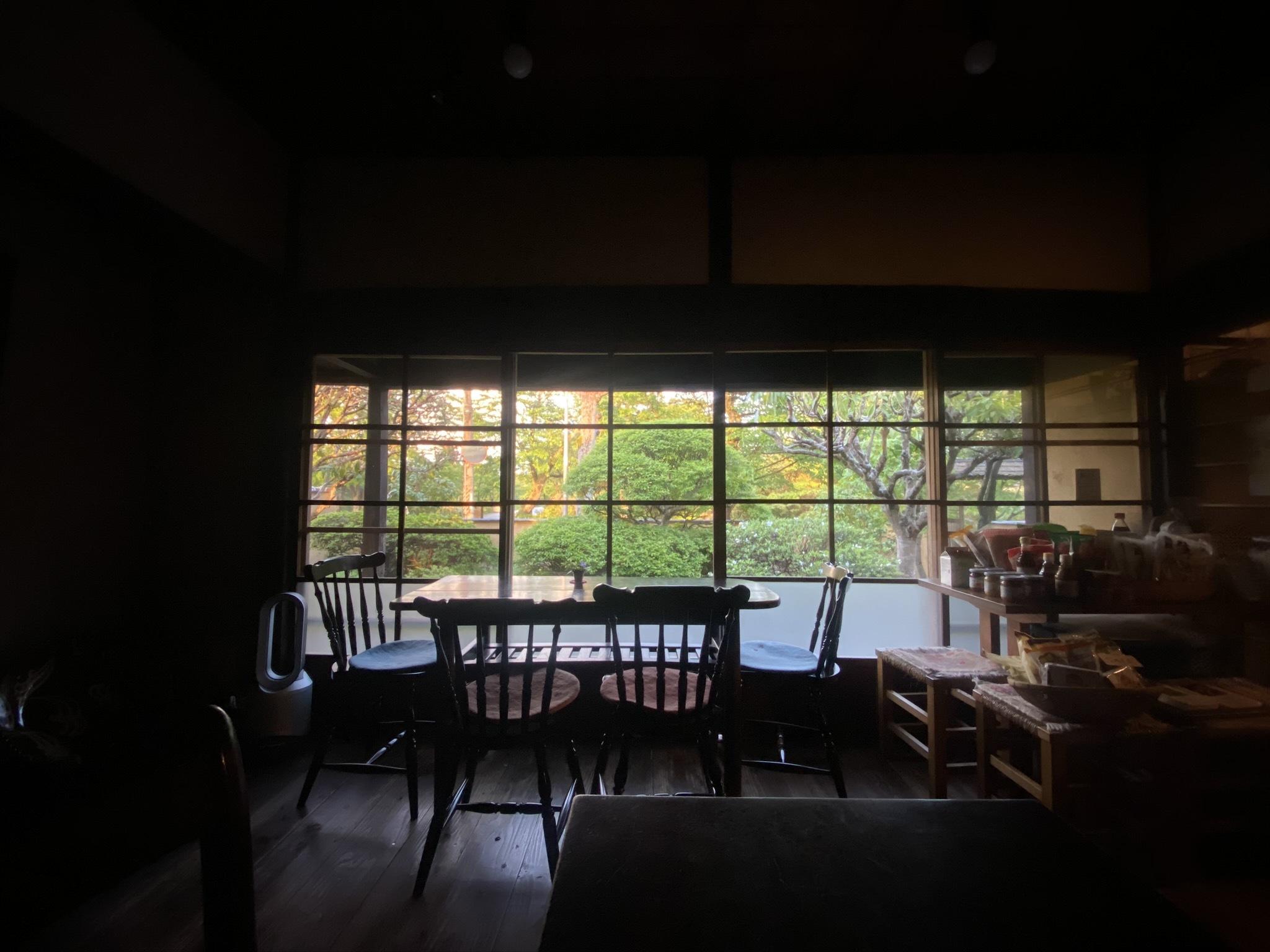 6月20日(日)中国茶教室、休講のお知らせ_d0293004_08023088.jpeg