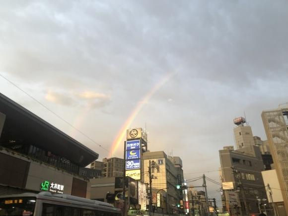 虹の祝福_b0164428_00382673.jpeg