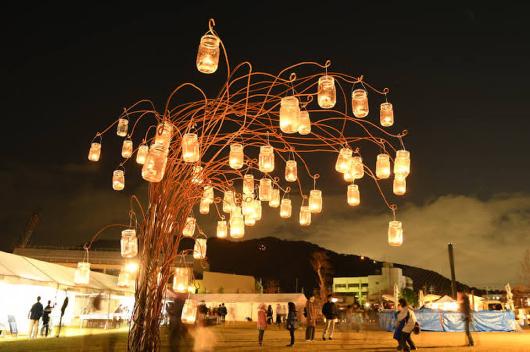 2021/5/18「funnySkash〜川西市アーティストプロジェクト」_e0242155_22413477.jpg