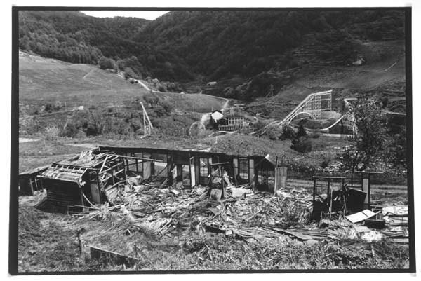 80年代夕張184・炭鉱から観光へ_f0173596_23480429.jpg