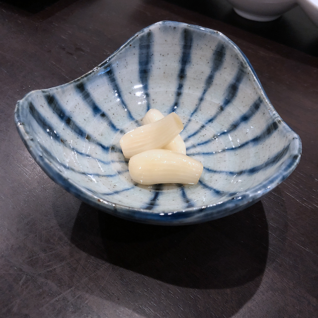 とんかつ大野屋の三県食べ比べロースかつランチ_a0349423_10192180.jpg