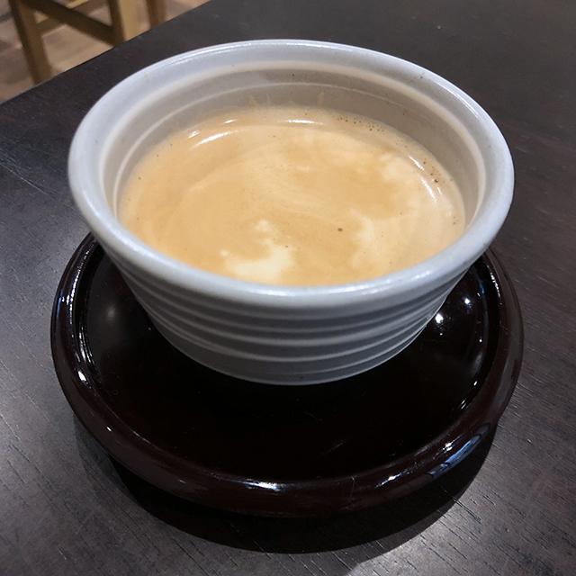 とんかつ大野屋の三県食べ比べロースかつランチ_a0349423_10223533.jpg