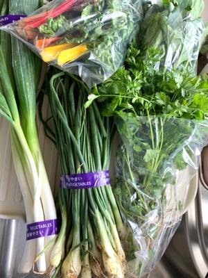 野菜スタンド_a0323249_03460132.jpg
