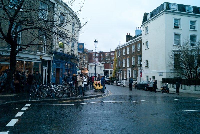 ユーロスターでロンドンへ 2007 (3)_e0129750_01574581.jpg