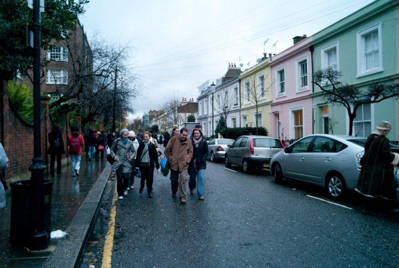 ユーロスターでロンドンへ 2007 (3)_e0129750_01575180.jpg