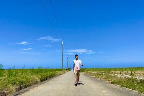 日本南端、波照間、西表島サンセットライブツアー【2:波照間島】_e0071652_21030893.jpeg