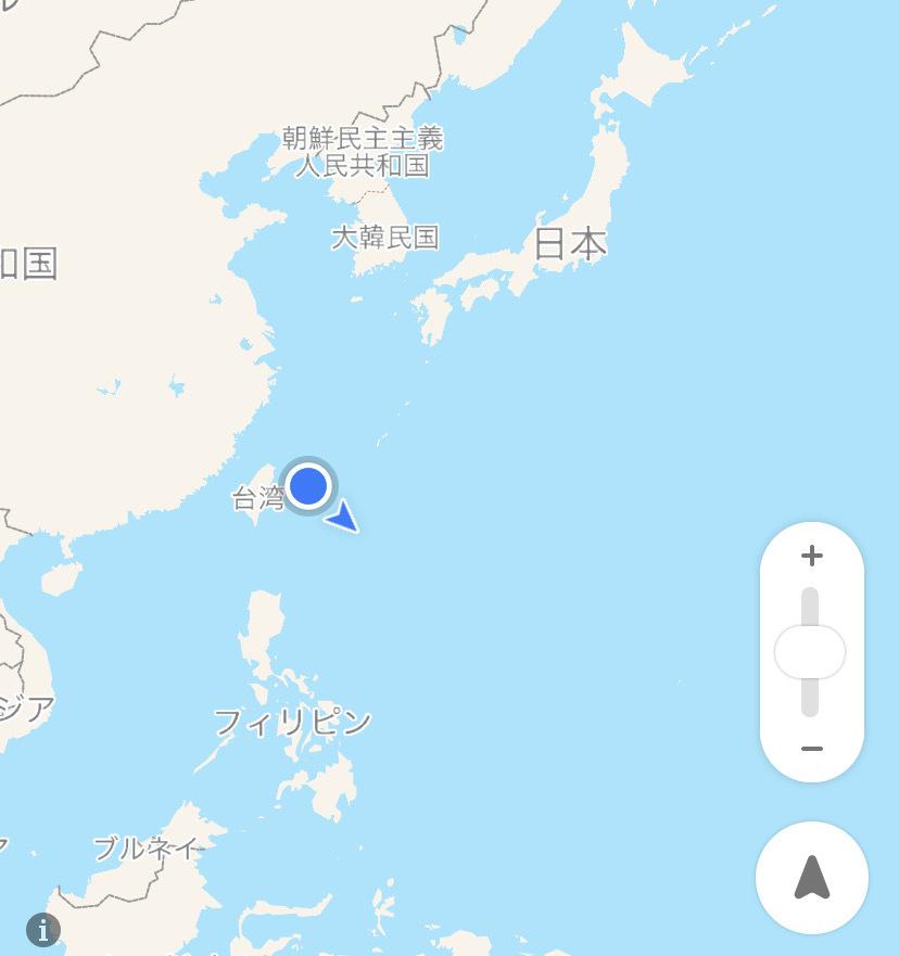 日本南端、波照間、西表島サンセットライブツアー【2:波照間島】_e0071652_21035466.jpeg