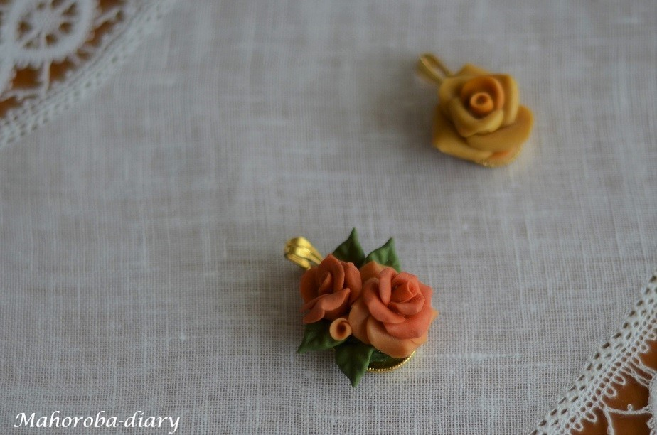 Roses_b0362781_15104402.jpg