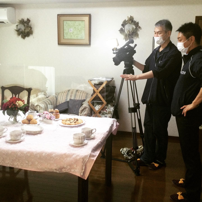 湘南ケーブルテレビ 見てくださーい!_e0071324_19493878.jpeg