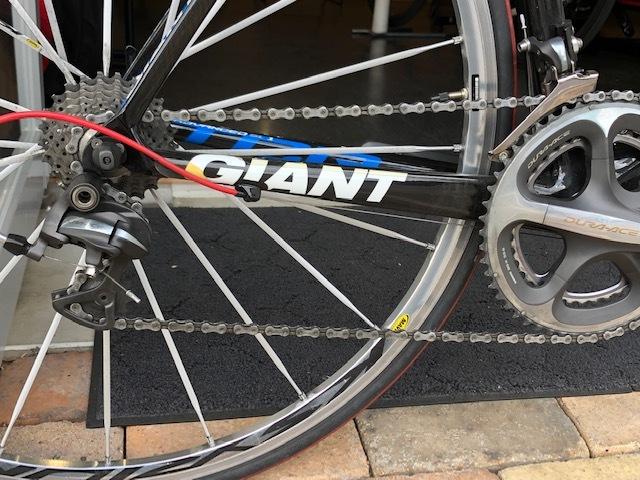 【販売中】GIANT TCR アドバンスドSL_d0338933_18013916.jpg