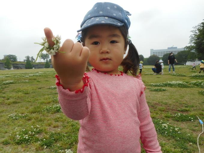 久しぶりの昭和記念公園♪_d0148342_11504044.jpg