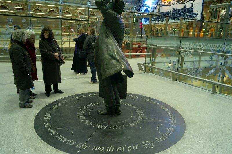 ユーロスターでロンドンへ 2007 (4)_e0129750_00130341.jpg