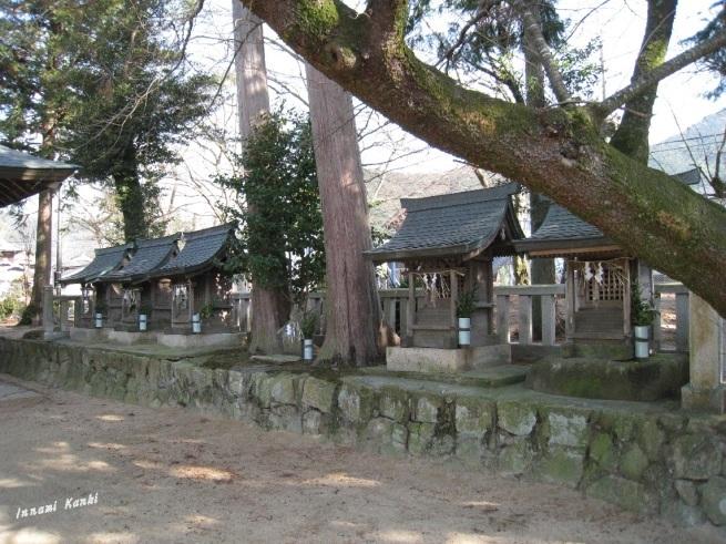 古奈為神社(こなえじんじゃ、西脇市)_d0287413_19262446.jpg