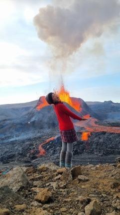 噴火火山見学が面白くて中毒に!_c0003620_09413882.jpeg