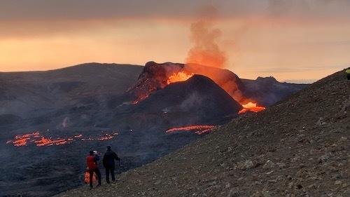 噴火火山見学が面白くて中毒に!_c0003620_09413913.jpeg