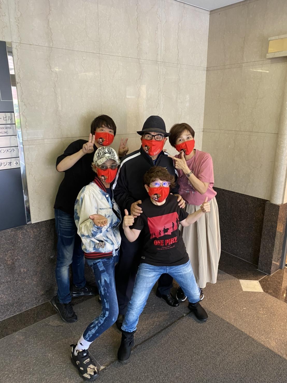 昭和の街並み_a0163623_01303231.jpg