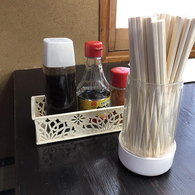 かどや東京支店のカツカレー_a0349423_10453029.jpg