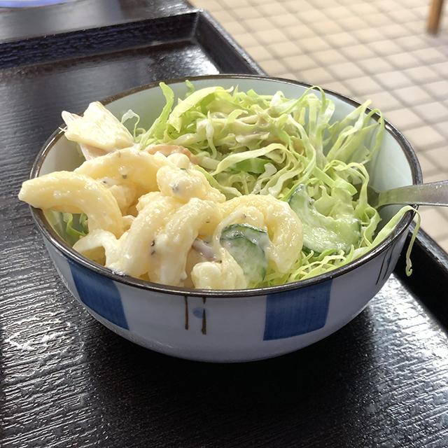 かどや東京支店のカツカレー_a0349423_10463694.jpg