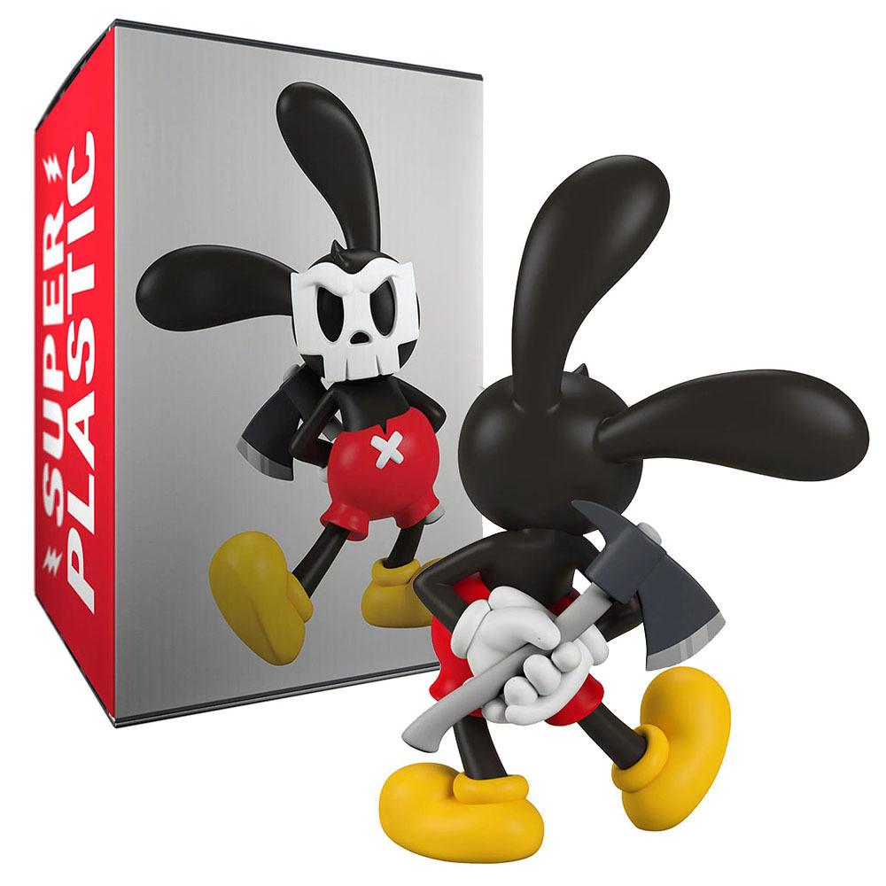 いまいちばん旬なミッキーマウスもどき_a0077842_12173896.jpg