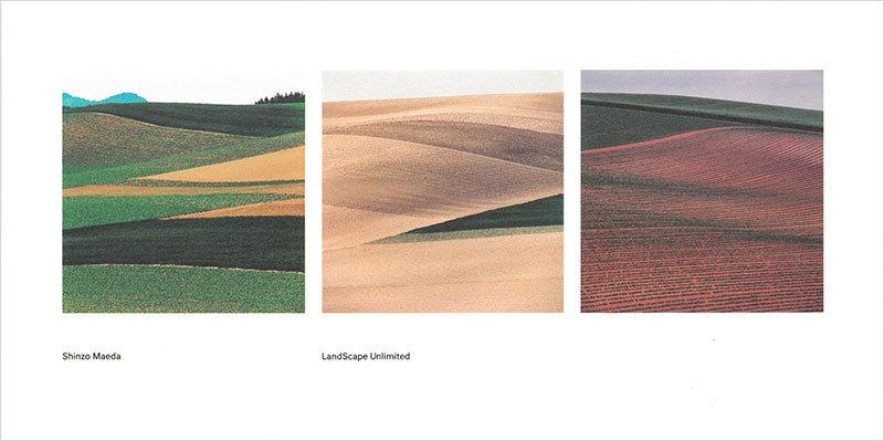 前田真三写真展「LandScape Unlimited」(東京)_c0142549_13472183.jpg