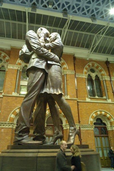 ユーロスターでロンドンへ 2007 (5)_e0129750_00105573.jpg