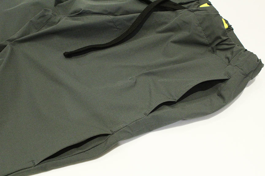 """Necessary or Unnecessary \"""" SPINDLE PANTS \""""_b0122806_13092332.jpg"""
