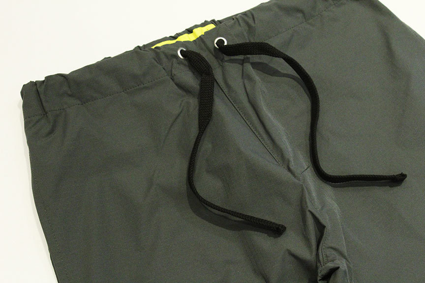 """Necessary or Unnecessary \"""" SPINDLE PANTS \""""_b0122806_13092507.jpg"""