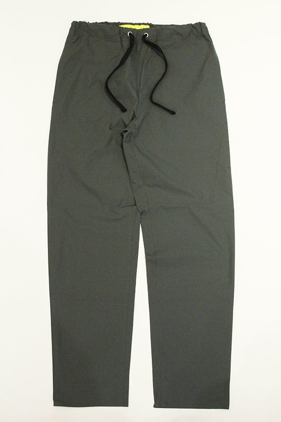 """Necessary or Unnecessary \"""" SPINDLE PANTS \""""_b0122806_13092856.jpg"""